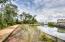 667 Flatwoods Forest Loop, Lot 213, Santa Rosa Beach, FL 32459