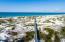53 Pine Lands Loop E, A, Inlet Beach, FL 32461