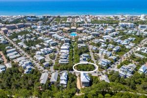 LOT 10 Barefoot Lane, Panama City Beach, FL 32413
