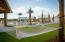 53 Pine Lands Loop E, B, Inlet Beach, FL 32461