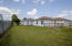 486 Channel Marker Street, Mary Esther, FL 32569