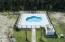 Lot #15 Lighthouse Pointe Boulevard, Santa Rosa Beach, FL 32459