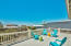 192 E Blue Crab Loop, Inlet Beach, FL 32461