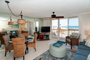 1002 Highway 98, UNIT 102, Destin, FL 32541