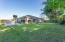 2927 Fallen Tree Drive, Cantonment, FL 32533