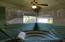 344 Cullman Avenue, Santa Rosa Beach, FL 32459