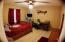 9 Oak Lane, Shalimar, FL 32579