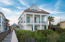 44 Escape Drive, Inlet Beach, FL 32461