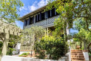 27 Hopetown Lane, Rosemary Beach, FL 32461