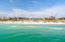 The most expensive homes sold on HWY 30-A are located in Rosemary Beach
