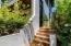 27 Hopetown Lane, Rosemary Beach, FL 32461