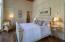 First floor bedroom #1