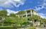 29 Goldenrod Circle, 301-7, Santa Rosa Beach, FL 32459