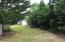 2623 Hidden Creek Drive, Navarre, FL 32566