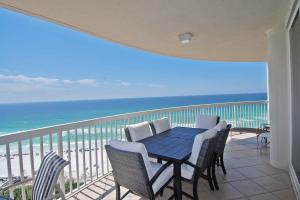 15200 Emerald Coast Parkway, UNIT 1403, Destin, FL 32541