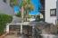 262 Rosemary Avenue, Inlet Beach, FL 32461