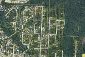 lot 20 Barcelona North Avenue, Santa Rosa Beach, FL 32459