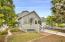 261 Salt Box Lane, Watersound, FL 32461