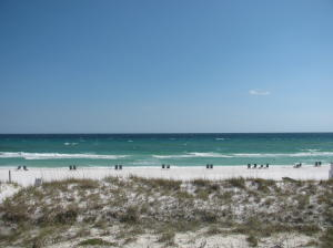 3100 Scenic Highway 98, UNIT 119, Destin, FL 32541