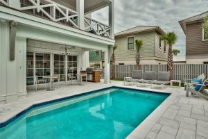 45 Sandy Shores Ct., Seacrest, FL 32461
