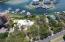 768 Lot 1 Harbor Boulevard, Destin, FL 32541