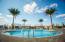 100 Pine Lands Loop, 461 A, Inlet Beach, FL 32461