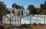 Lot 7 Ventana Boulevard, Santa Rosa Beach, FL 32459