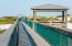 62 Dune Comet Lane, A, Inlet Beach, FL 32461