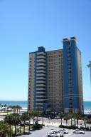 10713 Front Beach Road, UNIT 1204, Panama City Beach, FL 32407