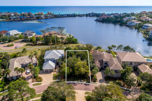 Lot 138 Seastar Vista, Destin, FL 32541