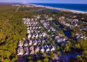 73 Plimsoll Way, Santa Rosa Beach, FL 32459