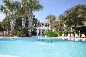 9300 Baytowne Wharf Boulevard, 311, Miramar Beach, FL 32550