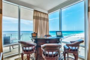 1816 Scenic Highway 98, UNIT 602, Destin, FL 32541