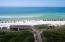 41 Dill Lane, Rosemary Beach, FL 32461