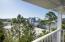 11 Beachside Drive Drive, 431, Santa Rosa Beach, FL 32459