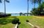 157 Monahan Drive, Fort Walton Beach, FL 32547