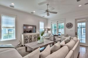 31 Full Moon Lane, Santa Rosa Beach, FL 32459