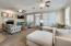 74 N Greenwood Avenue, Santa Rosa Beach, FL 32459