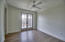 46 N Barrett Square, Unit #301, Rosemary Beach, FL 32461