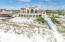 39 Sandy Dunes Circle, Miramar Beach, FL 32550