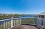 24 N Lake Bridge Lane, Watersound, FL 32461