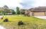 1215 Forest Heights Road, Fort Walton Beach, FL 32547