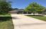 2518 Cypress Point Circle, Navarre, FL 32566
