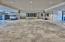 39 Sandy Dunes Circle, Miramar Beach, FL 32550