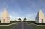 10343 E County Hwy 30A, UNIT B201, Seacrest, FL 32461