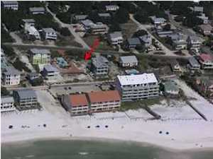 LOT 2 Camelot Lane, Santa Rosa Beach, FL 32459