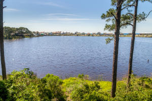 0.68 Acres Oyster Lake Drive, Santa Rosa Beach, FL 32459