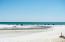 349 S Gulf Drive, Santa Rosa Beach, FL 32459