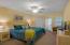 9815 Us Highway 98, UNIT 217, Miramar Beach, FL 32550