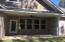 2307 Hemlock Drive, Navarre, FL 32566